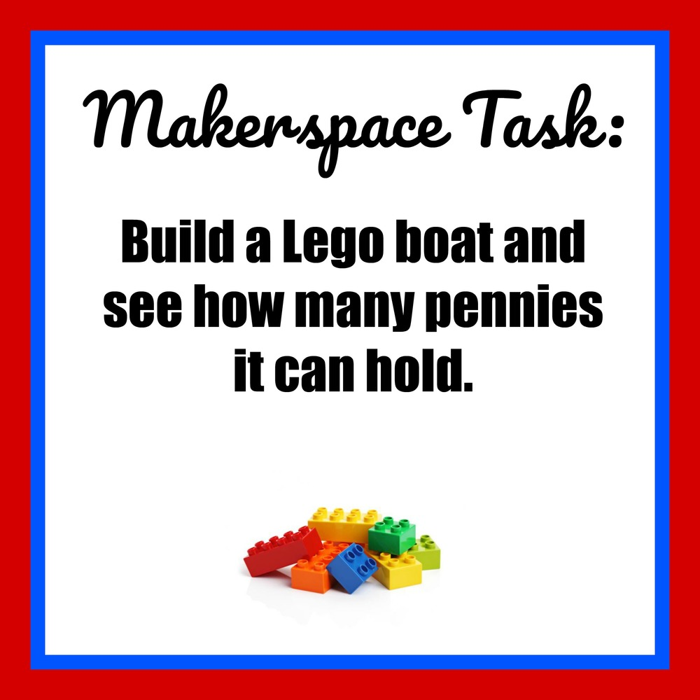 Makerspace Club