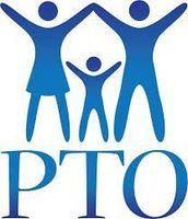 PTO Officer Positions 2018-2019