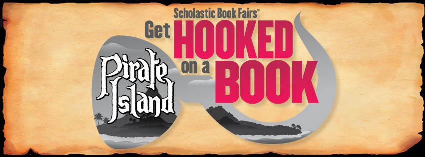 RJHS to host Fall Scholastic Book fair