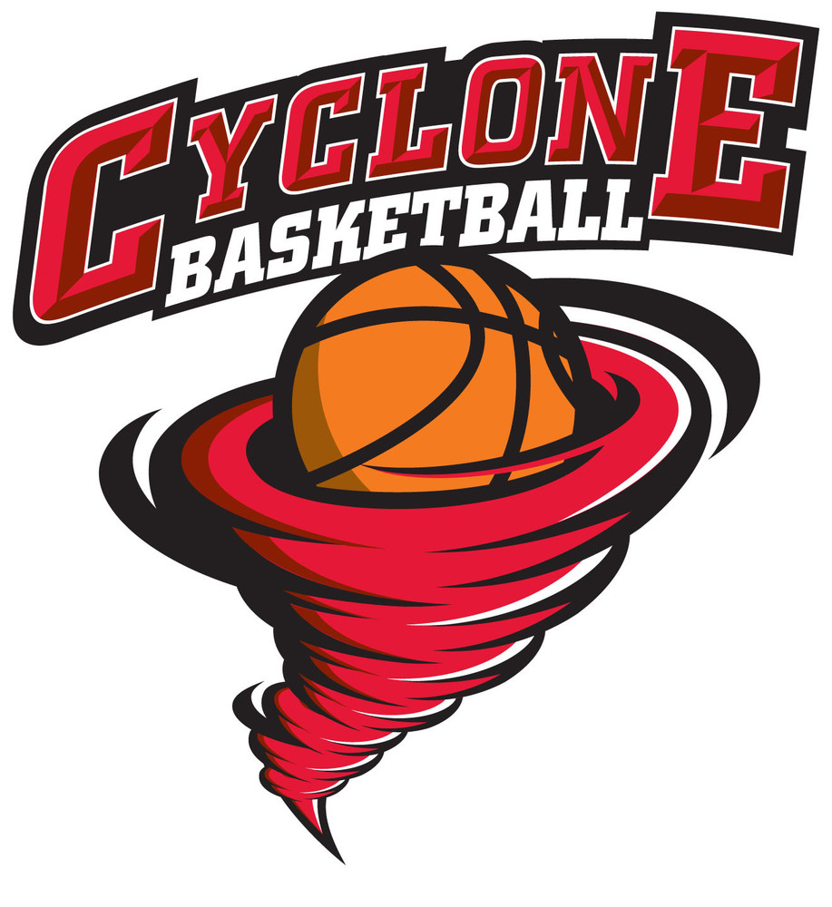 Cyclone Basketball Tailgate Party Thursday, March 4!