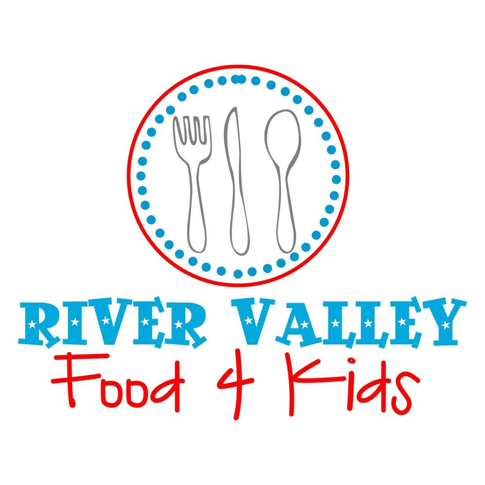 River Valley Food 4 Kids Holiday Distribution