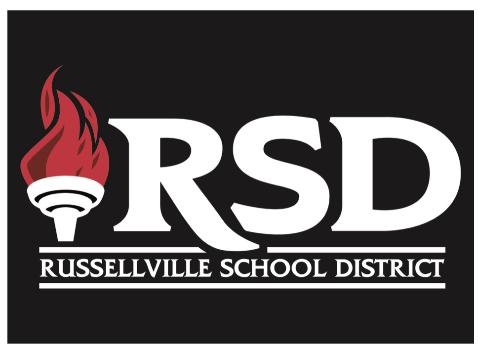 RSD welcomes students & staff back, tomorrow!