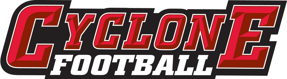 Saint Mary's donates to Cyclone Football Booster Club
