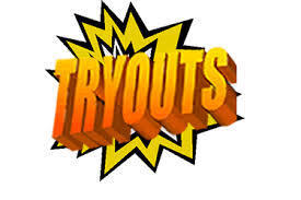 RMS Girls Basketball and Volleyball Tryouts Dates Announced