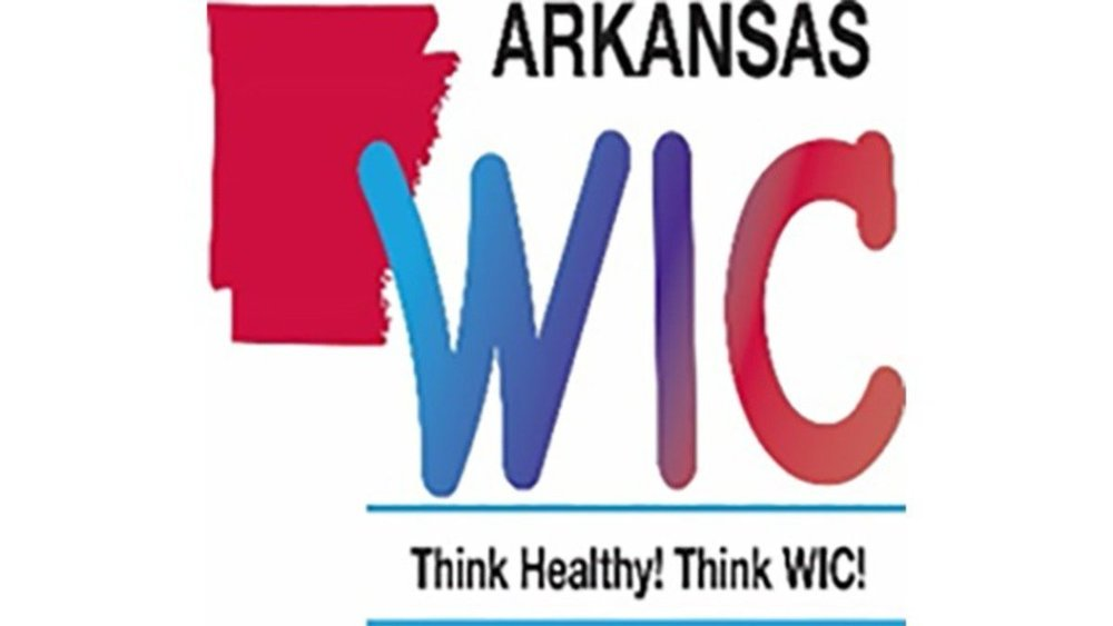 Available information for WIC
