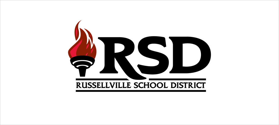 Russellville School Board approves resignation of RHS Football Coach