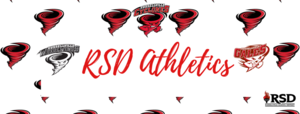 RSD Athletics: Tickets available for RHS vs. Morrilton game