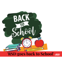 Superintendent Dr. Mark Gotcher's- Back to School Video