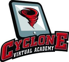 Russellville Cyclone Virtual Academy FAQ's answered