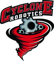 2020 Cyclones Robotics Camp limited spots available!