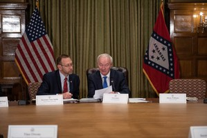 GOV. HUTCHINSON'S BRIEF 3.19. 20