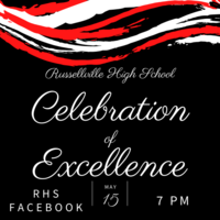 RHS Celebration of Excellence 2020