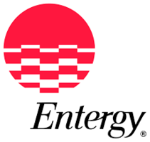 Entergy donates to London Elementary Robotics