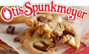 The Annual RMS Otis Spunkmeyer Fundraiser is in Full Swing