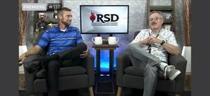 River Valley Now's episode of ​RSD... goes back to school.