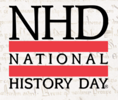 National History Day 2020