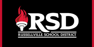 RSD Seeking Appointment for Zone 3 Board Vacancy