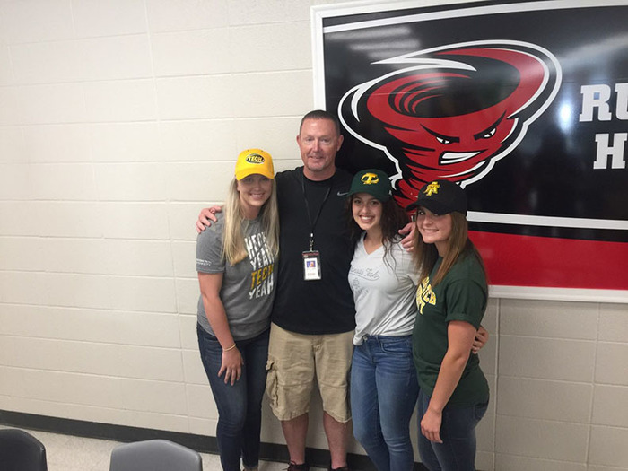 Large_atu_cross_country_signing