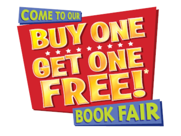 Large_bookfair_bogo