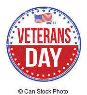 Veteran's Day Clipart