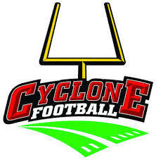 Large_cyclone_football