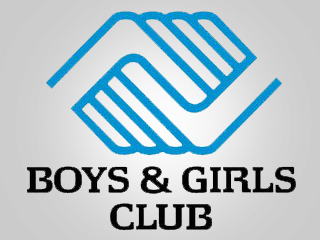 Boys and Club image