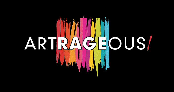 Large_artrageous-logo-on-black1