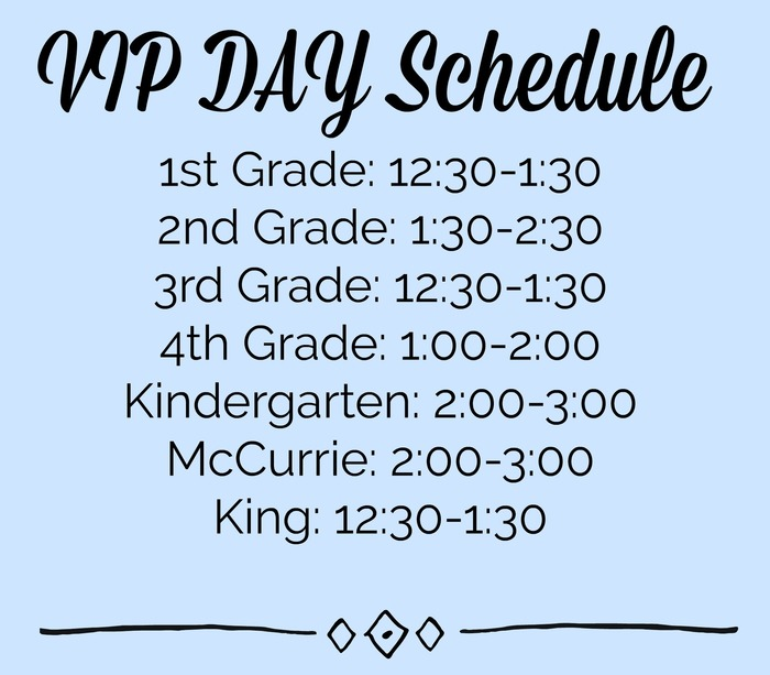 Large_vip_day_schedule