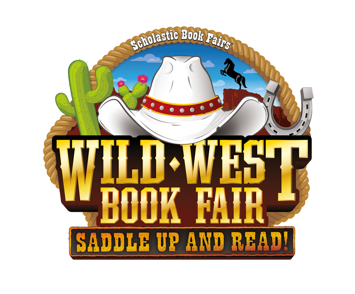 Fall Book Fair, October 19-27