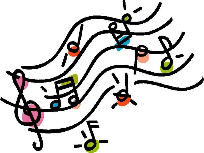 Large_single-music-notes-clip-art-free-clipart-images