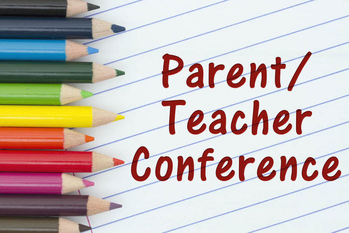 Large_anatomy-of-a-great-parent-teacher-conference