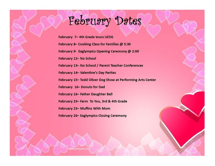 Large_feb_dates