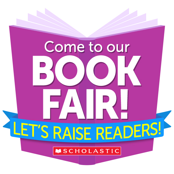 Large_cometobookfair