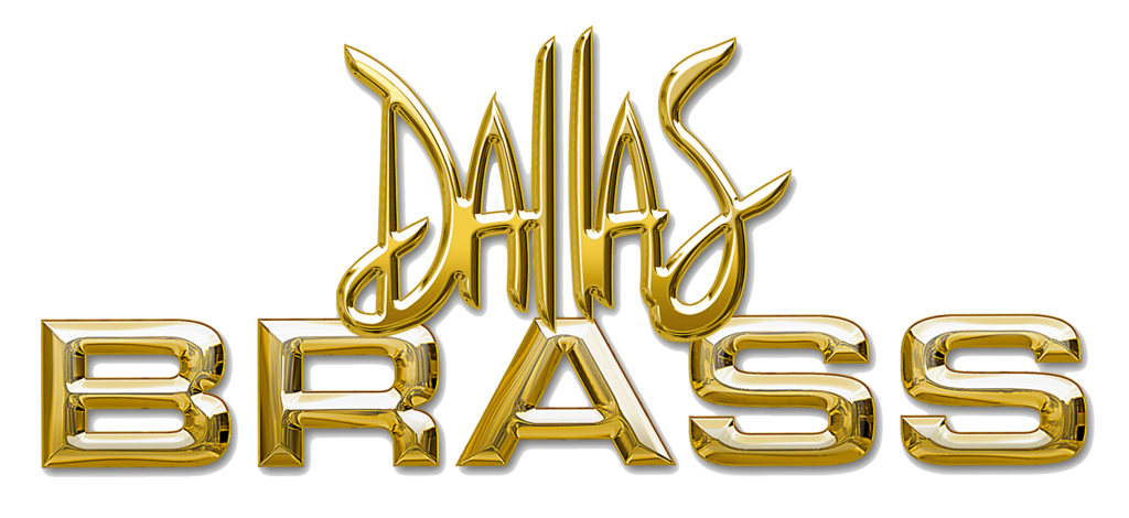 DALLAS BRASS