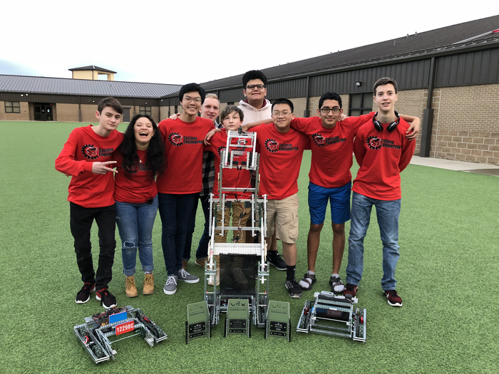 Large_rhs_robotics