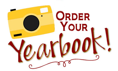 Large_order_yearbook