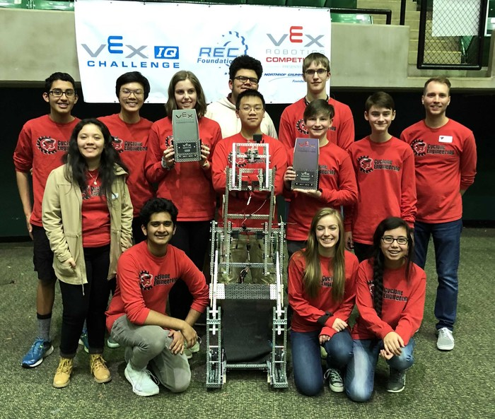 Large_rhs_robotics_2018__1_