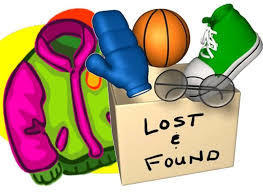 Large_lost_and_found_2