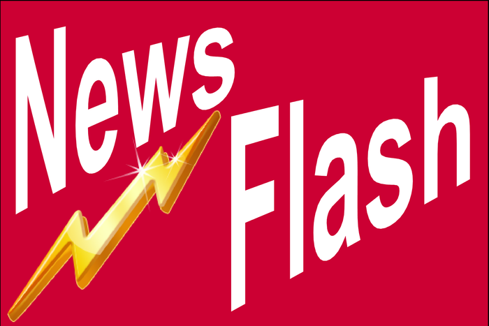 Large_news-flash