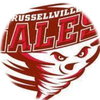 Russellville Middle School
