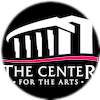 The Center for the Arts